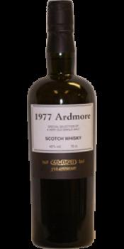 Ardmore 1977 Sa