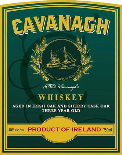 Cavanagh 03-year-old