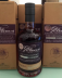 """Photo by <a href=""""https://www.whiskybase.com/profile/whiskycask"""">WhiskyCask</a>"""