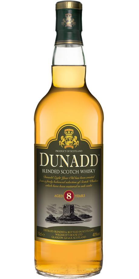 Dunadd 08-year-old Dndd