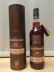 "Photo by <a href=""https://www.whiskybase.com/profile/bretorianer"">Bretorianer</a>"