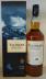 "Photo by <a href=""https://www.whiskybase.com/profile/simon-stood"">Simon Stood</a>"
