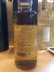 "Photo by <a href=""https://www.whiskybase.com/profile/maltaholic"">maltaholic</a>"