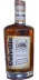 """Photo by <a href=""""https://www.whiskybase.com/profile/recursiewhisky1"""">recursiewhisky</a>"""