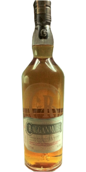 Cragganmore Limited Release 2016