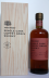 "Photo by <a href=""https://www.whiskybase.com/profile/kalyane73"">Kalyane73</a>"