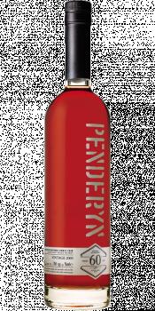 Penderyn 2003