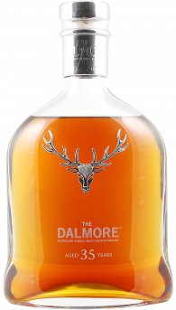Dalmore 35-year-old