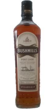 Bushmills Port Cask - Reserve