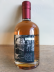 "Photo by <a href=""https://www.whiskybase.com/profile/remusnl"">Remus_NL</a>"