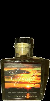 Cofaidh Irish Whiskey