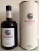 "Photo by <a href=""https://www.whiskybase.com/profile/rozemat"">Rozemat</a>"