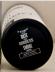 """Photo by <a href=""""https://www.whiskybase.com/profile/piet-van-der"""">Piet Van der</a>"""
