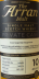 """Photo by <a href=""""https://www.whiskybase.com/profile/chrisp1"""">Chris_P</a>"""