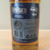 """Photo by <a href=""""https://www.whiskybase.com/profile/stiant"""">stiant</a>"""