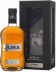"""Photo by <a href=""""https://www.whiskybase.com/profile/odessit"""">Odessit</a>"""