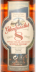 """Photo by <a href=""""https://www.whiskybase.com/profile/schmausel"""">Schmausel</a>"""