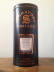 """Photo by <a href=""""https://www.whiskybase.com/profile/unclimbability"""">Unclimbability</a>"""