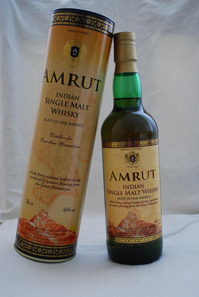 Amrut whiskey price india | Abrurtiocoesira tk