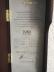 "Photo by <a href=""https://www.whiskybase.com/profile/daniel-1981"">Daniel 1981</a>"
