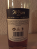 "Photo by <a href=""https://www.whiskybase.com/profile/sreini60"">Sreini60</a>"