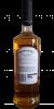 "Photo by <a href=""https://www.whiskybase.com/profile/lostpointer"">lostpointer</a>"