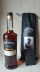 "Photo by <a href=""https://www.whiskybase.com/profile/Paard"">Paard</a>"