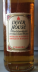 "Photo by <a href=""https://www.whiskybase.com/profile/engelbert"">engelbert</a>"
