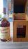 "Photo by <a href=""https://www.whiskybase.com/profile/tmking"">TmKing</a>"