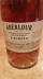 "Photo by <a href=""https://www.whiskybase.com/profile/wrc1"">wrc1</a>"