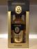 "Photo by <a href=""https://www.whiskybase.com/profile/semperaugustus"">SemperAugustus</a>"