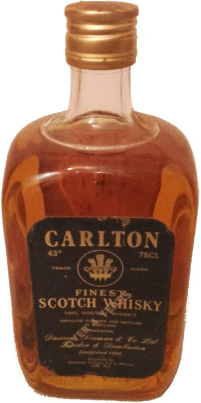 Carlton 04-year-old