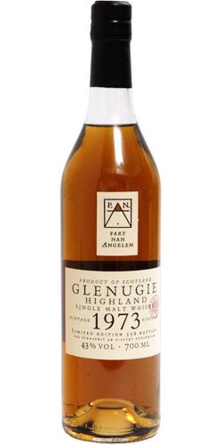 Glenugie 1973 V&S