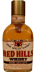 Red Hills High Quality Whisky