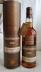 """Photo by <a href=""""https://www.whiskybase.com/profile/arogalski"""">a.rogalski</a>"""