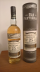 "Photo by <a href=""https://www.whiskybase.com/profile/alexboss"">Alexboss</a>"