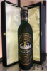 """Photo by <a href=""""https://www.whiskybase.com/profile/che"""">Che</a>"""
