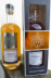 "Photo by <a href=""https://www.whiskybase.com/profile/dmwa"">dmwa</a>"