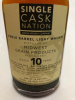"""Photo by <a href=""""https://www.whiskybase.com/profile/taatuut"""">taatuut</a>"""
