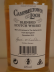 "Photo by <a href=""https://www.whiskybase.com/profile/buunermond"">Buunermond</a>"