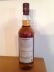 "Photo by <a href=""https://www.whiskybase.com/profile/caper72"">caper72</a>"
