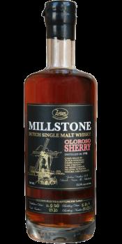 Millstone 1998