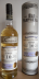 "Photo by <a href=""https://www.whiskybase.com/profile/lachaineduwhisky"">lachaineduwhisky</a>"