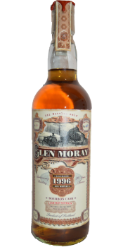 Glen Moray 1996 JW