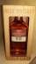 "Photo by <a href=""https://www.whiskybase.com/profile/xandidd"">xAndiDD</a>"