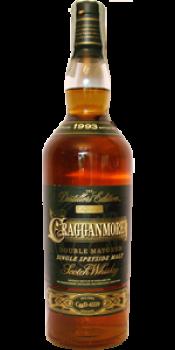 Cragganmore 1993