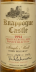 """Photo by <a href=""""https://www.whiskybase.com/profile/bruachain"""">bruachain</a>"""