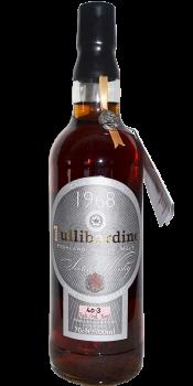 Tullibardine 1968