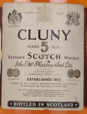 Cluny 05-year-old