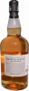 """Photo by <a href=""""https://www.whiskybase.com/profile/tribe"""">tribe</a>"""